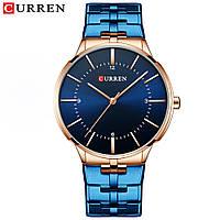 Часы наручные CURREN CUR8321, фото 1