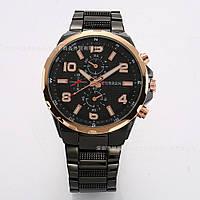 Часы наручные CURREN CUR8276, фото 1