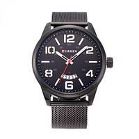 Часы наручные CURREN CUR8236, фото 1