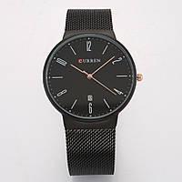 Часы наручные CURREN CUR8257, фото 1