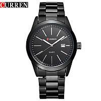 Часы наручные CURREN CUR8091, фото 1