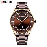 Часы наручные CURREN CUR8347, фото 1
