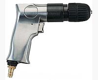 Пневмодрель Ceccato 8973005420 110 л/мин.7 бар 1,4 кг MTG