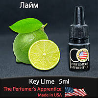 Ароматизатор TPA (TFA) Key Lime (Лайм) 5мл
