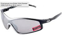 Спортивные защитные очки Global Vision Home Run