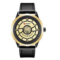 Часы наручные CURREN CUR8330, фото 1