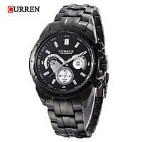 Часы наручные CURREN CUR8009, фото 1