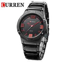 Часы наручные CURREN CUR8111, фото 1