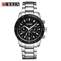 Часы наручные CURREN CUR8017, фото 1