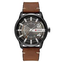 Часы наручные CURREN CUR8306, фото 1