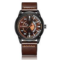 Часы наручные CURREN CUR8298, фото 1