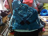 Куртка мужская + женская, 31050, фото 1