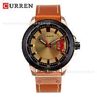 Часы наручные CURREN CUR8231B, фото 1
