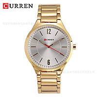 Часы наручные CURREN CUR8280, фото 1