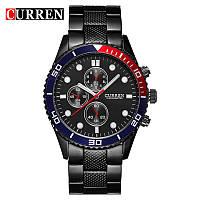 Часы наручные CURREN CUR8028, фото 1