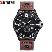 Часы наручные CURREN CUR8164, фото 1