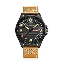 Часы наручные CURREN CUR8269, фото 1
