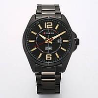 Часы наручные CURREN CUR8271, фото 1