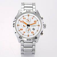 Часы наручные CURREN CUR8021B, фото 1