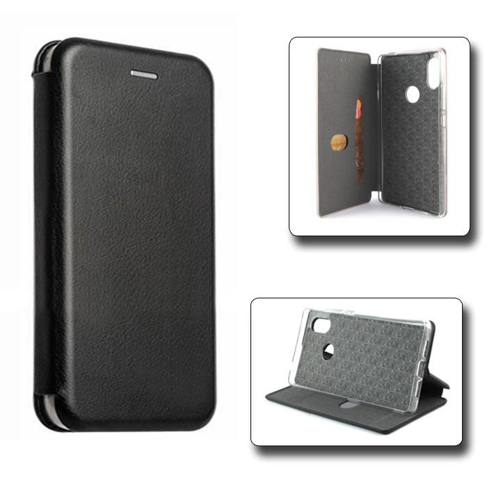Чехол-книжка Book Case для Xiaomi Mi 8 SE