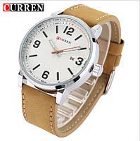 Часы наручные CURREN CUR8218, фото 1