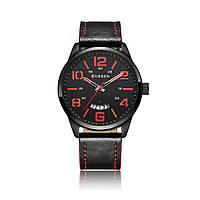 Часы наручные CURREN CUR8236B, фото 1