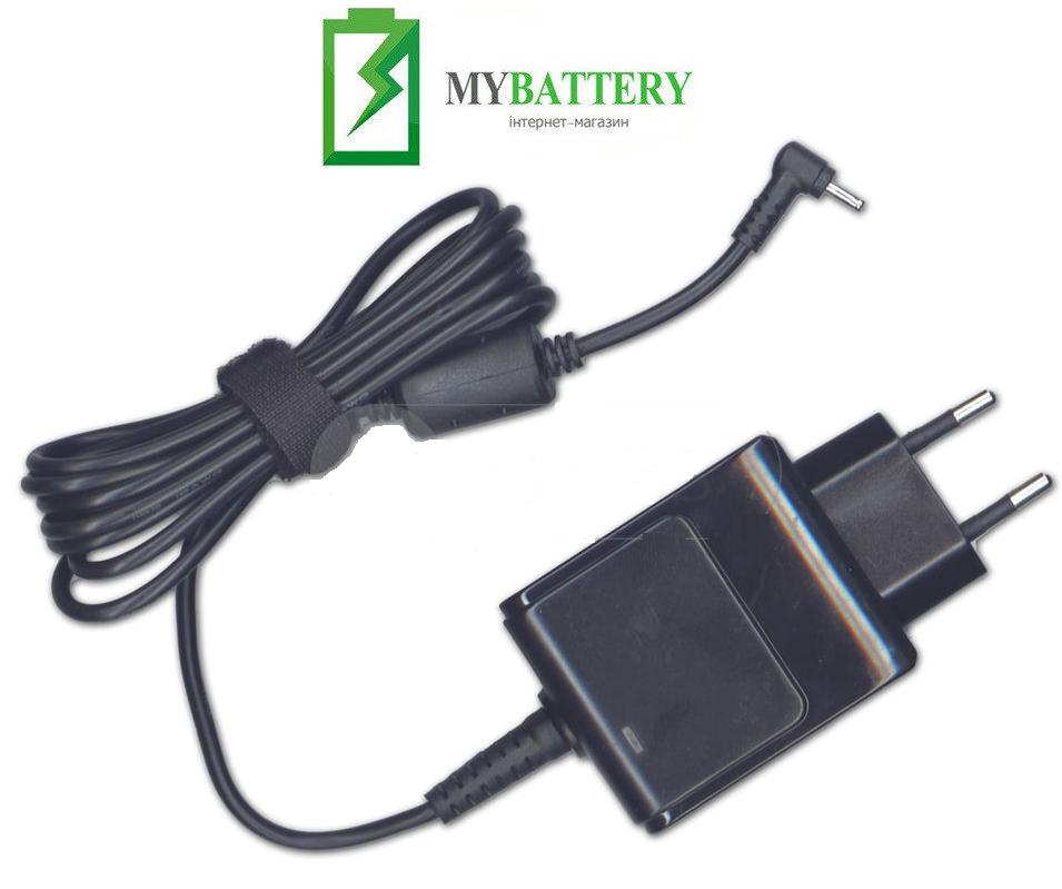 Зарядное устройство для ноутбука Asus DSL DSL-N55U 19V 1.58A 2.5 x 0.7mm