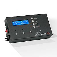 Контроллер твердотопливного теплогенератора AIR AUTO TG 360Вт
