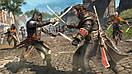 Assassin's Creed: Rogue RUS PS4, фото 3