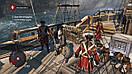 Assassin's Creed: Rogue RUS PS4, фото 5