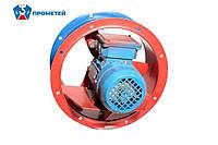 Вентилятор ВO 06-300-2.5 (ВО 13-290)