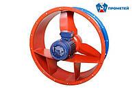 Вентилятор ВO 06-300-4 (ВО 13-290)