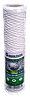 Фільтр з поліпропіленового шнура 20 мкм