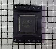 Микросхема NPCE781LAODX NPCE781LA0DX NPCE781 (мультиконтроллер) для ноутбука QFP-128
