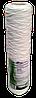 Фільтр з поліпропіленового шнура 5 мкм