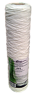 Фільтр з поліпропіленового шнура 5 мкм, фото 1
