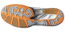 Кроссовки волейбольные Asics Gel Tactic B302N-0141, фото 2