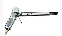 Пневматическая ленточная шлифмашина Ceccato 8973005432-5335187М MTG