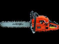 Бензопила Eurotec GA 119