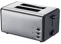 Тостер SATURN ST-EC0146