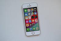 Apple Iphone 5s 32Gb Gold Neverlock Оригинал!, фото 1