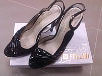 Туфли женские Fellini 39р.