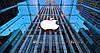 Компанії Microsoft та Apple відзвітували за четвертий квартал 2015