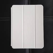 Чохол iPad Pro 11 Smart Case Pastel