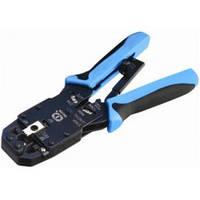 Инструменты для кабеля