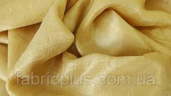 Портьерная ткань Жатка Jia Cheng