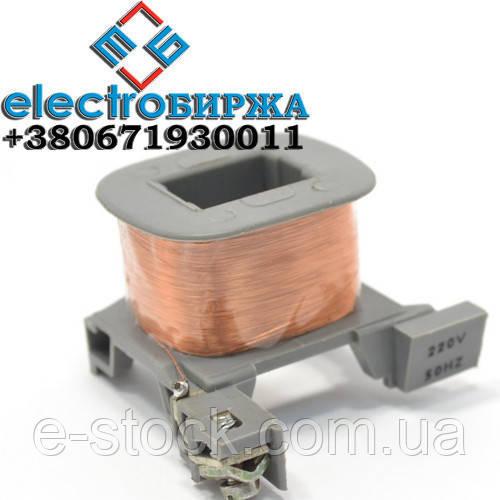 Катушка ПМЛ-7 к пускателям магнитным ПМЛ-7100, ПМЛ-7101, ПМЛ-7210, ПМЛ-7500