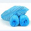 Бахилы тканевые  (спанбонд)