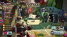 Plants vs Zombies Garden Warfare 2 ENG PS4 (NEW), фото 3