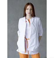 Медицинская одежда от Украинского производителя